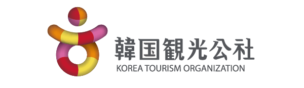 한국관광공사